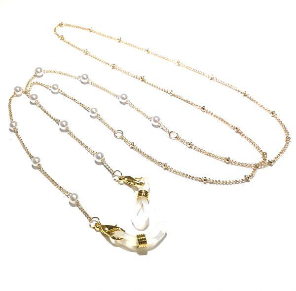 perle-gull-brillelenke