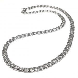 kraftig-herre-stål-smykke