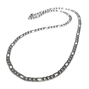stål-figaro-herre-smykke