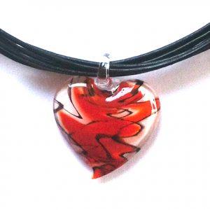 rød-hjerte-smykke