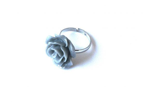 grå-rose-justerbar-onesize-ring