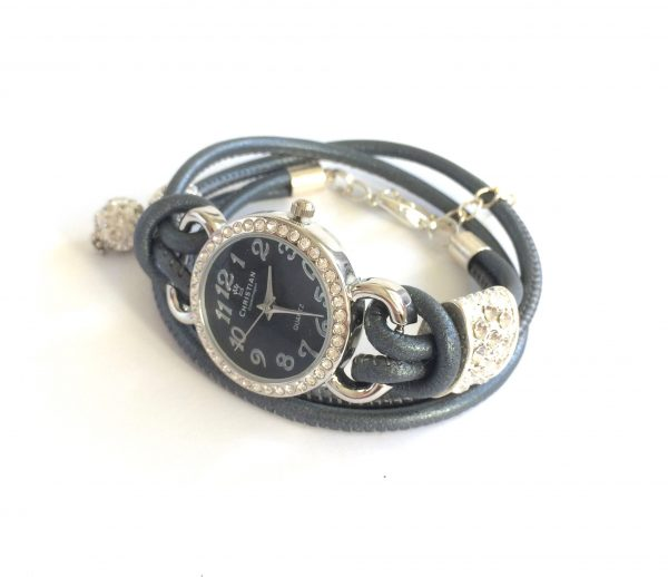 grå-lammeskinn-klokke