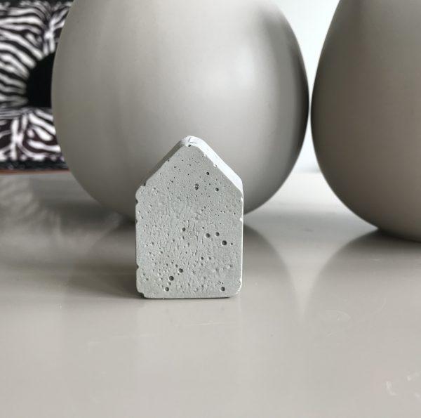 hus-betong-dekorasjon-interiør
