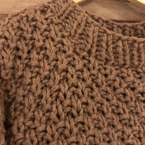 armine-ull-genser-alpakka-håndstrikk-strikk
