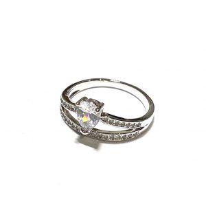 bling-ring