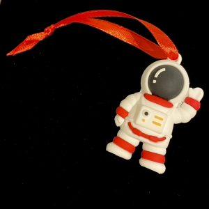 astronaut-barn-gutt-juletrepynt-julepynt