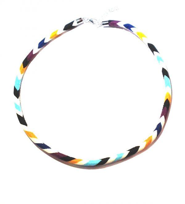 fargerikt-halskjede-smykke