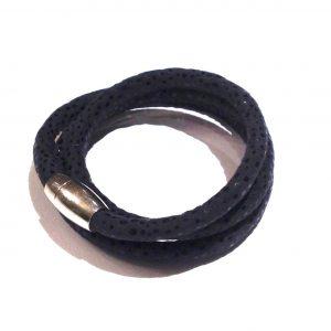 blå-sort-armbånd