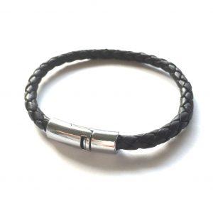 herrearmbånd-armbånd-lærarmbånd