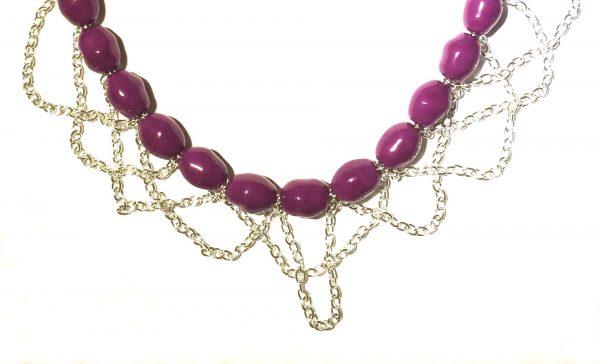 lilla-smykke-halskjede