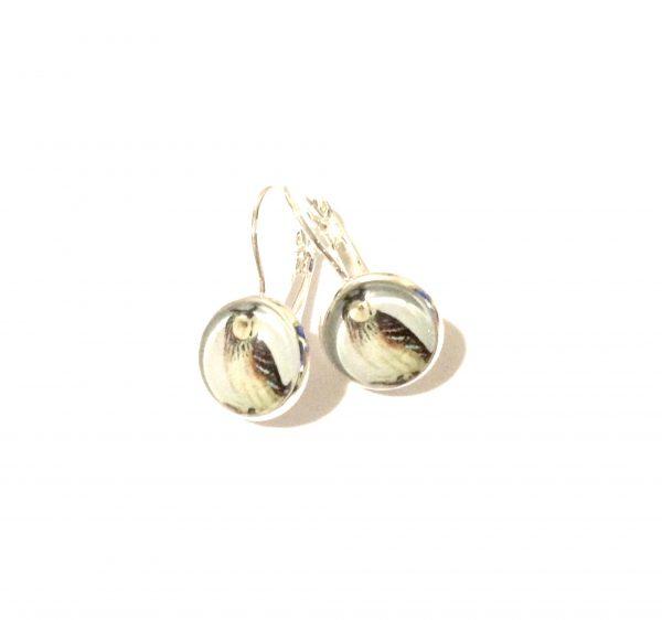 øreanheng-ørepynt-øredobber