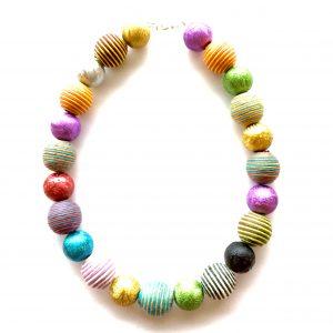 fargerikt-smykke-halskjede-statementsmykke