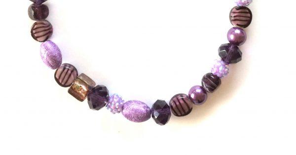 halskjede-smykke-perlesmykke