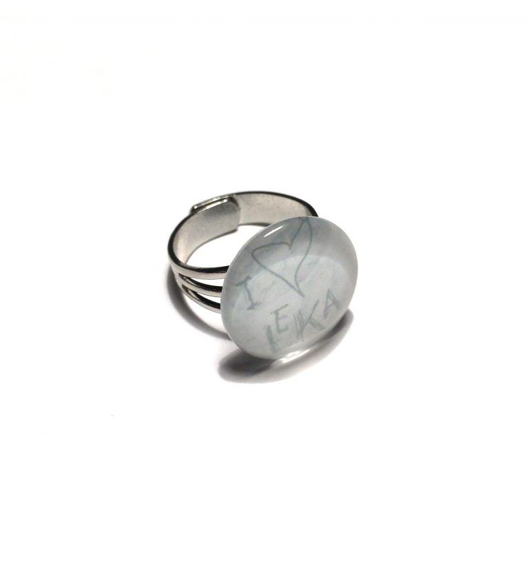 ring-leka-fingerring