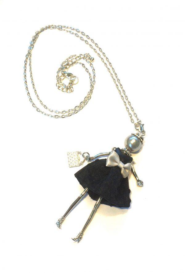 dukke-halskjede-smykke