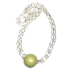 smykke-halskjede-tresmykke