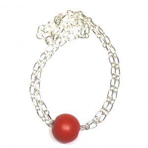 halskjede-smykke-tresmykke
