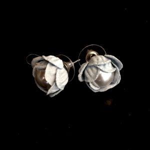 blomster-ørepynt-øredobber