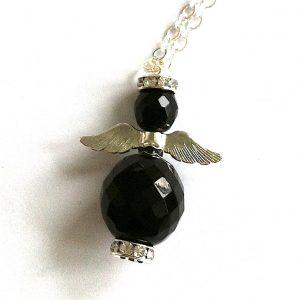 halskjede-smykke-englesmykke