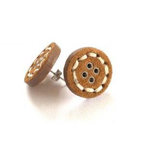 øredobber-ørepynt-knappeøredobber