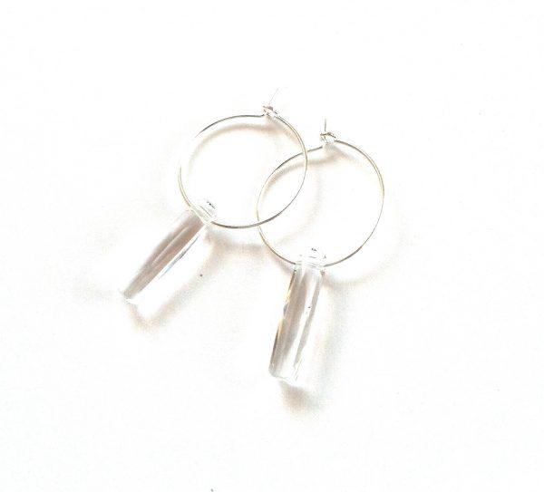 øreringer-ørepynt-øreanheng-øredobber