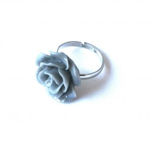 ring-blomsterring-fingerring