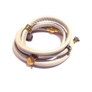 lammeskinnsarmbånd-armbånd