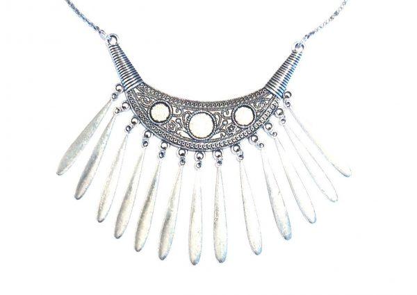 halskjede-smykke-bohem