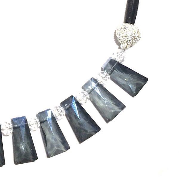 halskjede-smykke-håndlaget