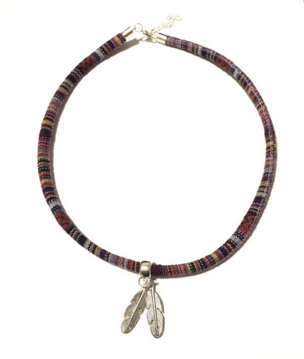 halskjede-smykke-boho