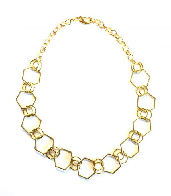 halskjede-smykke-grafisk