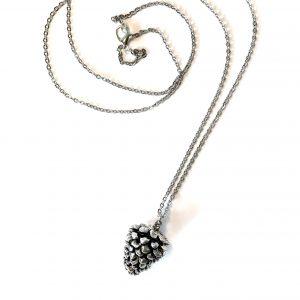 smykke-halskjede-kongle