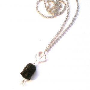 halskjede-smykke-onyx