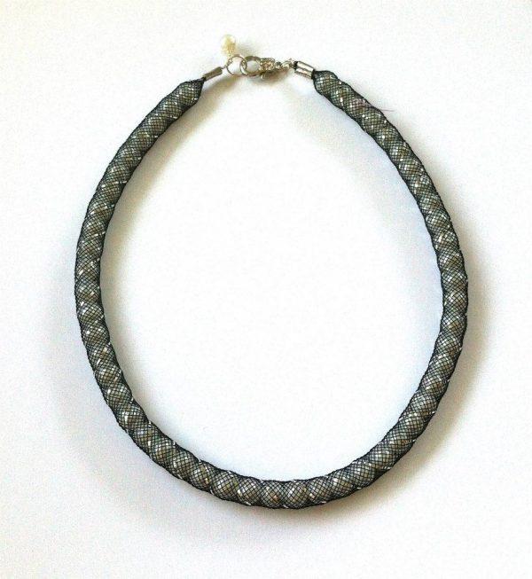halskjede-smykke