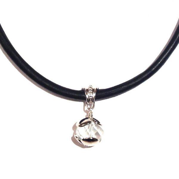 lammeskinn-smykke-halskjede