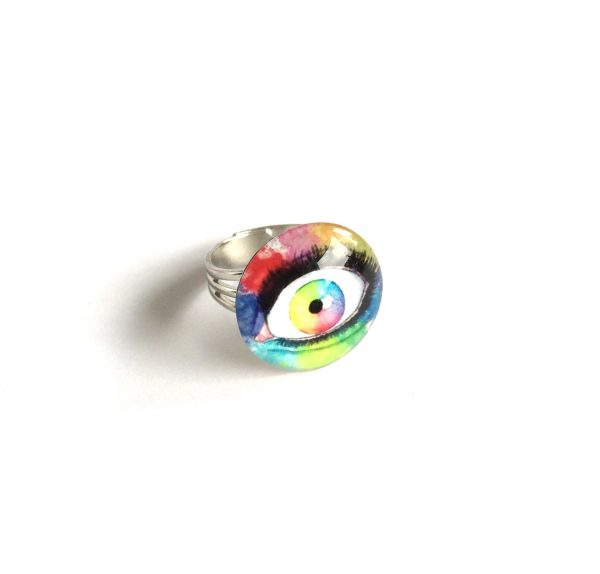 ring-fingerring