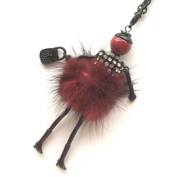 dukke-smykke-halskjede