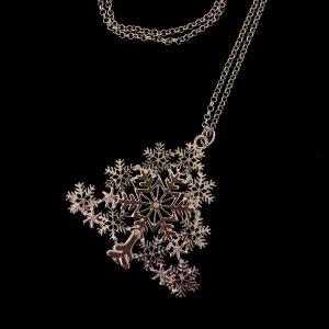 smykke-halskjede-jul