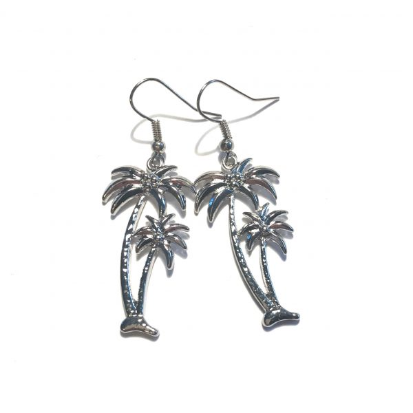 ørepynt-øredobber-øreanheng-palmer