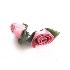 blomster-øredobber-ørepynt