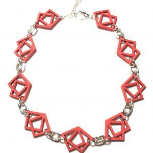 rødt-tre-smykke