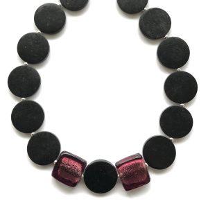 tre-smykke
