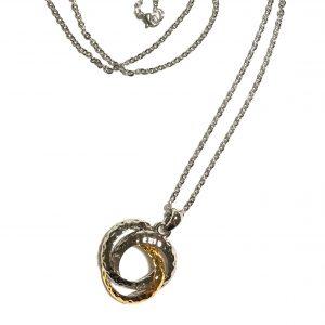 langt-smykke-halskjede