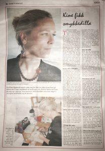 smykkedilla-avisa-gaula-smekresmykker-smykker-armbånd-ørepynt