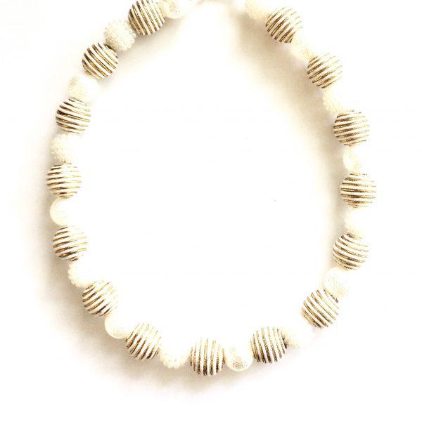 hvitt-gull-smykke-halskjede