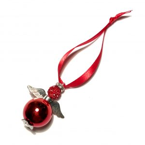 rød-engel-julepynt-juletrepynt