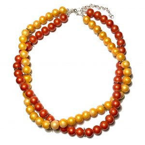 orange-gult-smykke