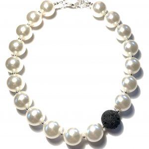 perle-lava-smykke-halskjede