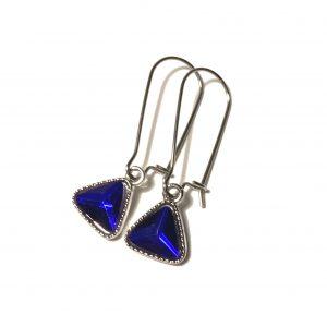 blå-ørepynt-ørreanheng-øredobber