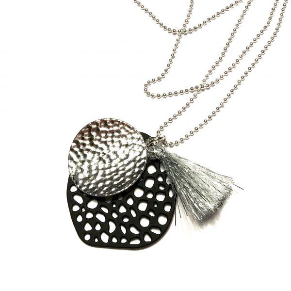 tøffe-smykker-halskjeder